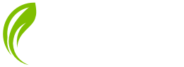 The Celebrants Training College logo