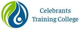 Celebrants Training